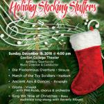 holiday-stocking-stuffers